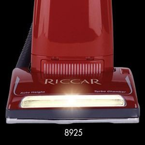 Stop Worrying About Cleaning With Riccar Vacuum Cleaners  >>>>  It contains some of the best riccar vacuum parts such as a stainless steel bottom plate, carpet height adjustment,  7-stage HEPA filtration, a dirt sensing display lights and a filter-check light.  #RiccarVacuums #VacuumParts #VacuumCordRepair