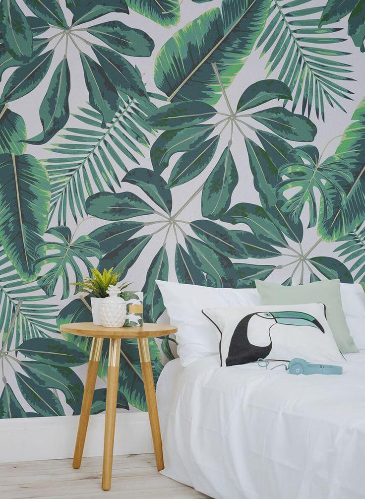 decoracao-papeis-parede-studio-lab-decor (1)