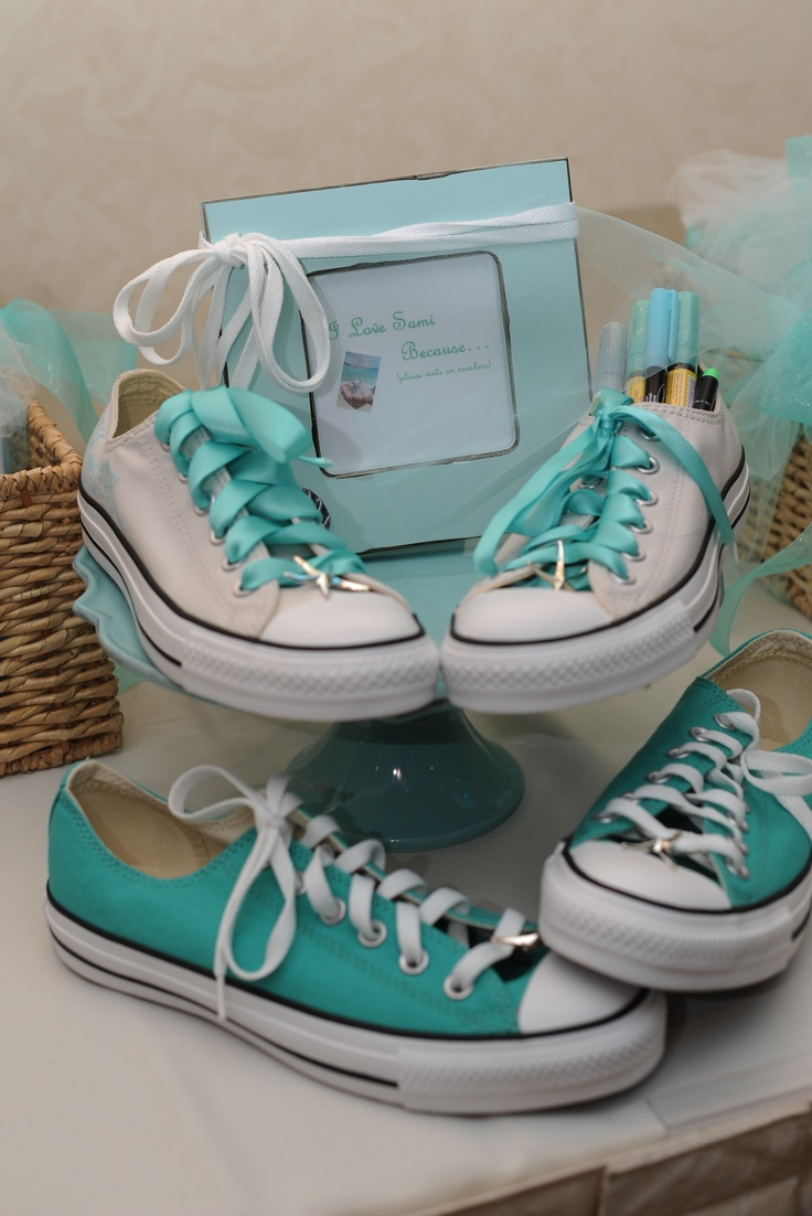 38 Best Images About Tiffany Blue Beach Sweet 16 On
