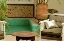 Fotos de Riad Palacio De Las Especia - Imágenes