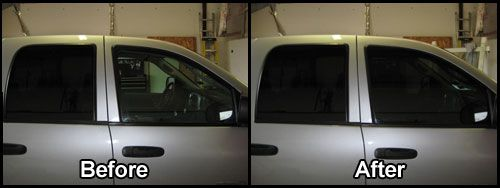 1000 images about auto window tinting in orlando florida for 100 dollar window tinting