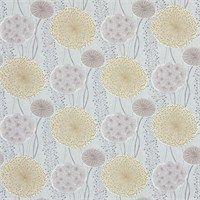 Harlequin Fabric - Gardenia