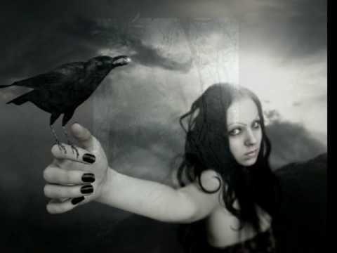 Lacuna Coil - Falling Again ( con letra/ lyrics)