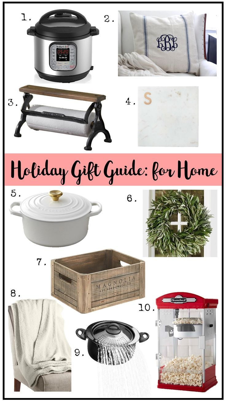 53 best G is for Gift Ideas images on Pinterest | Gift guide, Gift ...