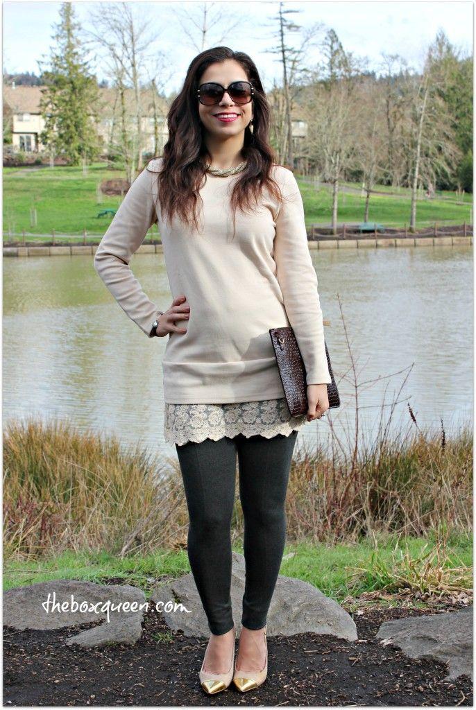 Best 25+ Cute legging outfits ideas on Pinterest