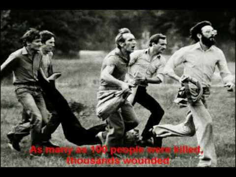 True face of Communism: Martial Law in Poland - YouTube