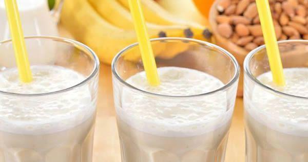 Qual vegano que nunca procurou uma receita de doce de leite vegano? Agora chegou a hora, experimente essa deliciosa maravilha com a base de leite de coco. Veja o video e a receita completa do canal Clube Vegano: Receita: Doce de Leite Vegano (com leite de coco) Ingredientes: 1 litro de leite de coco 1 xícara (chá) de açúcar demerara 1 colher (chá) de essência de baunilha 1 colher (chá) de sal Preparo: Coloque o leite de coco em uma panela e deixe aquecer. Enquanto isso, derreta o açúcar…