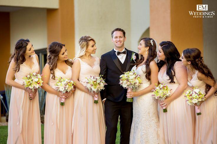 Groom moments. #emweddingsphotography #destinationweddings