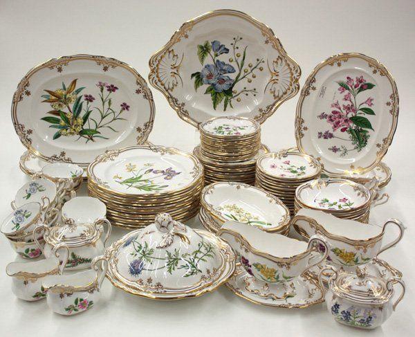 best 25+ fine china patterns ideas on pinterest | china patterns