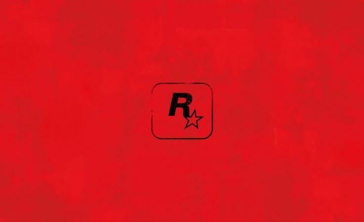 Rockstar Games tease une image pour Red Dead Redemption