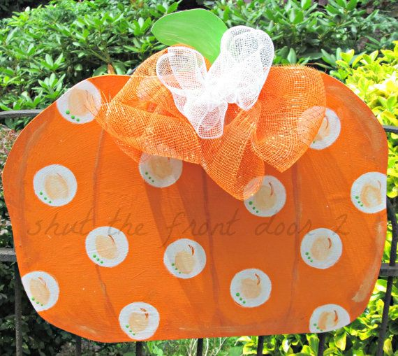 1000 images about wood cut out ideas on pinterest for Pumpkin cut out ideas