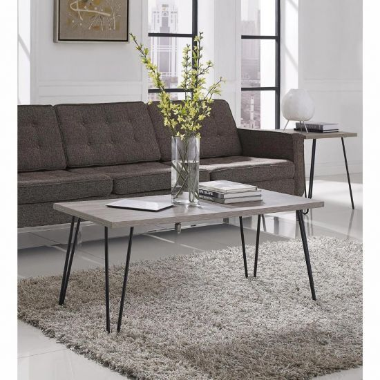 ideas about retro coffee tables on pinterest coffee tables chairs