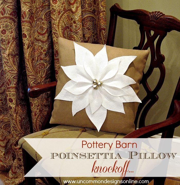 25 Best Ideas About Pottery Barn Brooklyn On Pinterest: 25+ Best Ideas About Pottery Barn Pillows On Pinterest