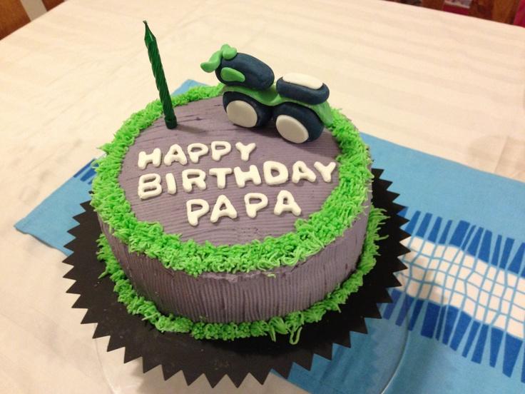 39 best Cake Decorating 101 images on Pinterest Cake decorating