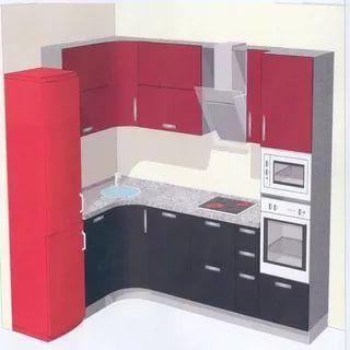 угловая кухня 3 на 2 метра: 14 тыс изображений найдено в Яндекс.Картинках