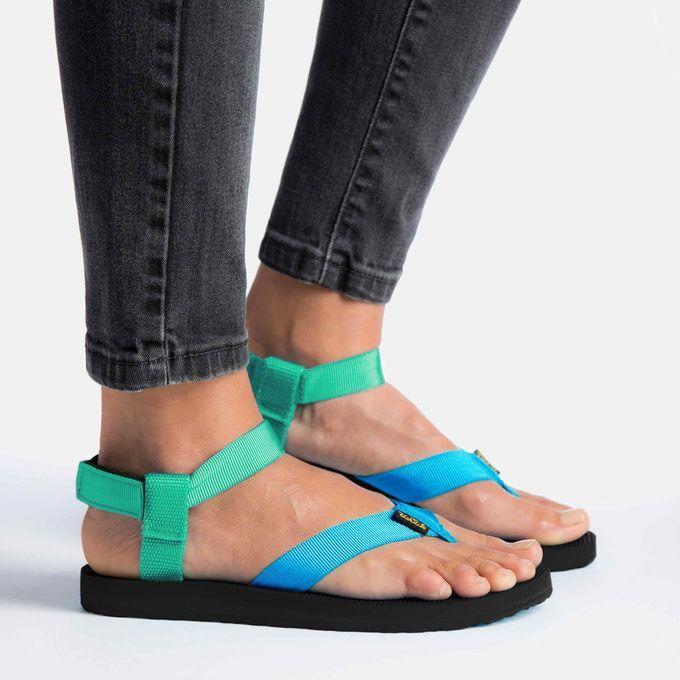 25 Best Images About Teva On Pinterest Teva Sandals