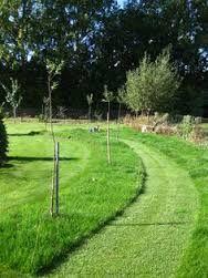 graskanten