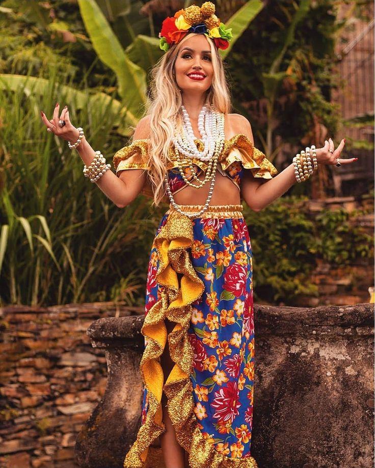 наряд для гавайской вечеринки фото фотографировать