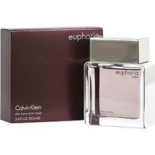 [$42.99 save 57%] CALVIN KLEIN Euphoria For Men 100ml Eau De Toilette Spray BRAND NEW IN BOX http://www.lavahotdeals.com/ca/cheap/calvin-klein-euphoria-men-100ml-eau-de-toilette/217199?utm_source=pinterest&utm_medium=rss&utm_campaign=at_lavahotdeals