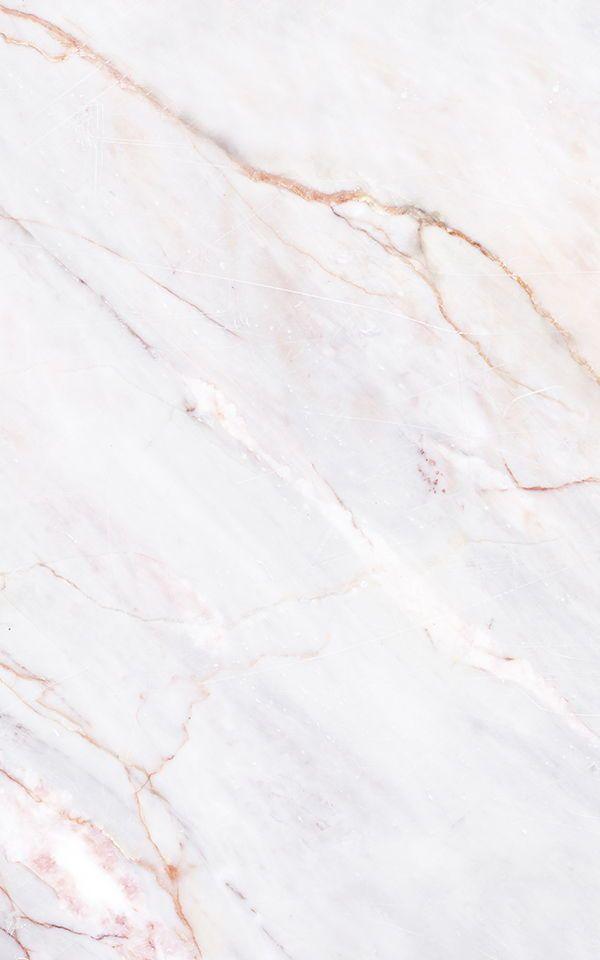 Natürliche gebrochene Marmor Textur Wallpaper