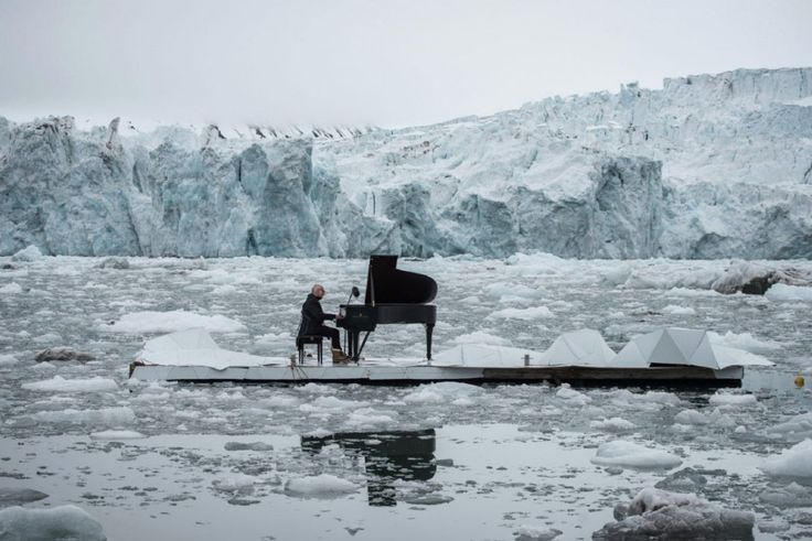 www.thestar.com content dam thestar news world 2016 06 22 this-famous-pianist-performed-while-floating-in-the-arctic-and-its-haunting ludovico-einaudi.jpg.size.custom.crop.1086x725.jpg