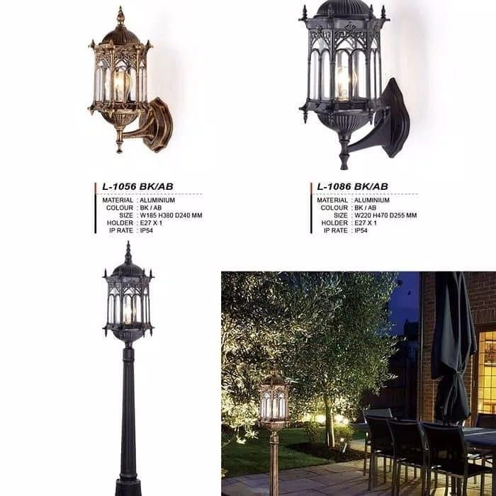 New The 10 All Time Best Home Decor Right Now Ideas By Lisa Thomas Lampu L1086 Lampu Dinding Taman Piral E27 Interiordesi Lampu Dinding Lampu Dinding