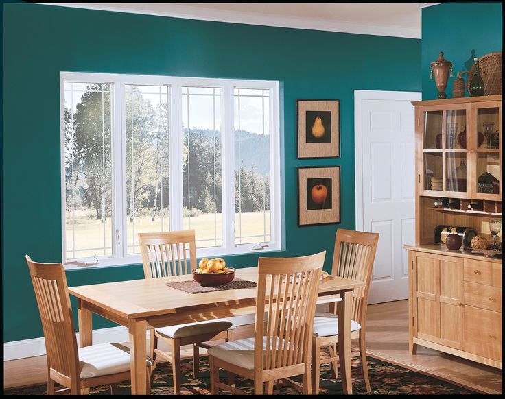 Get Creative With Your Windows and Doors Renovation - Many older homes need exterior improvements. It is particularly common for older homes to need new windows and doors. This is because these areas often have gaps and cracks around the framing. When this occurs, the outdoor elements can easily enter your home.