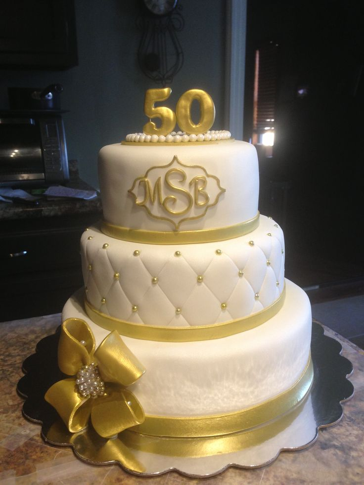 50 best wedding cake bakeries 17 best ideas about wedding anniversary cakes on 10429