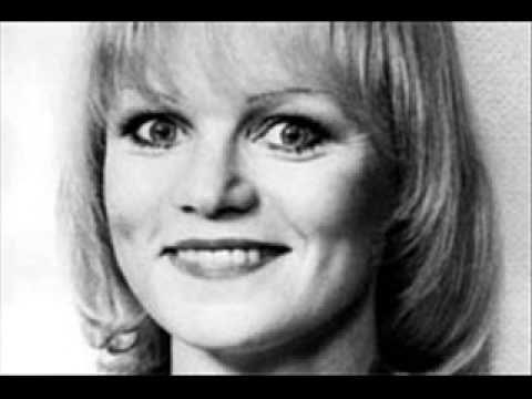 Katri Helena - Lintu ja lapsi - Eurovision France 1977 in Finnish