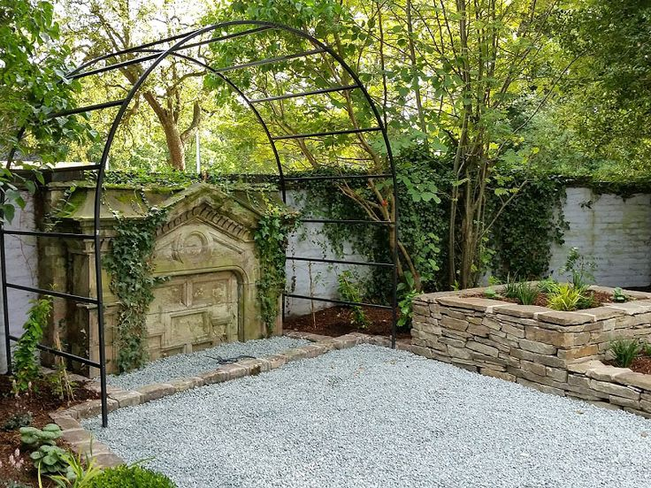 Garden Design Arches 13 best metal arbours images on pinterest | arbors, garden arches