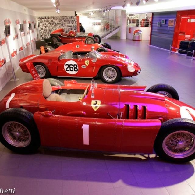 Galleria Ferrari: Ferrari Men, Ferrari Team, Ferrari Toys, Classic Cars, Ferrari Museums, Ferrari Passion, Men Ferrari, Galleria Ferrari, Ferrari Memorabilia