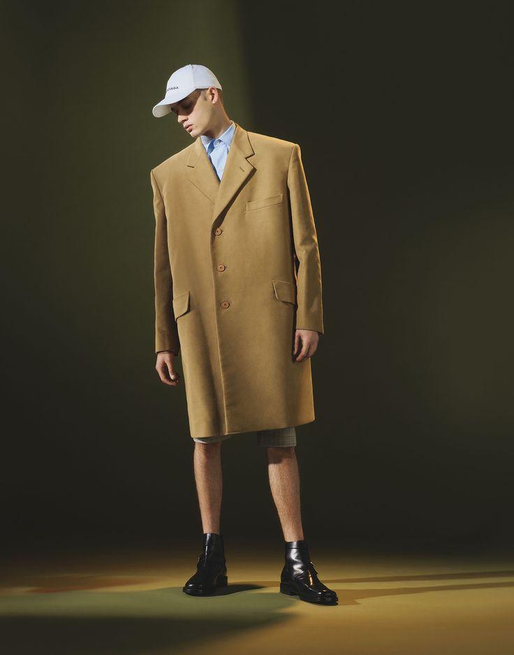 Comment l'Homme Printemps a changé de style | Magazine Antidote