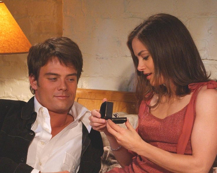 All My Childrens Soaps Operas - Bing Images 'leo and greenlee'