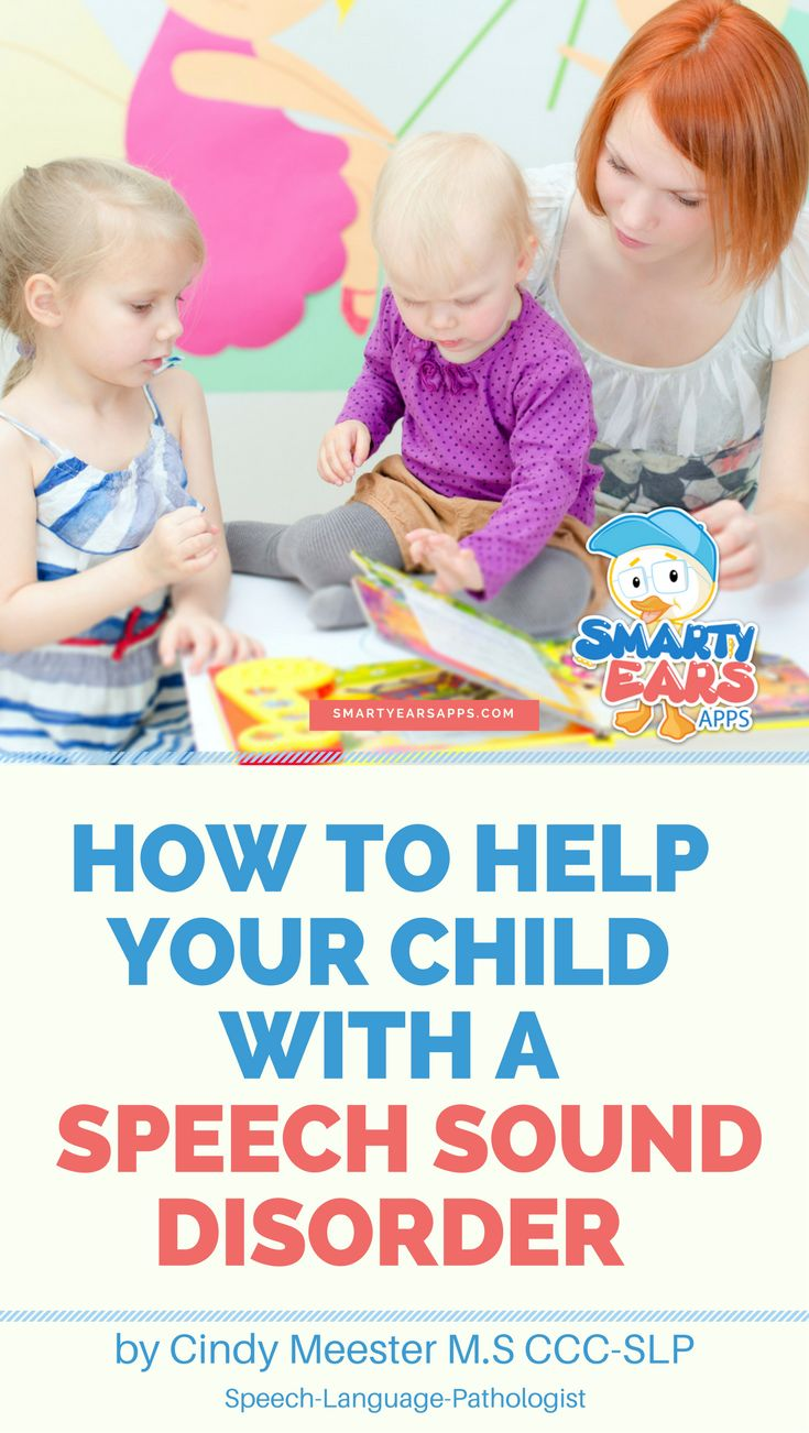 Why Does a Non-Verbal Child Need Speech Therapy?