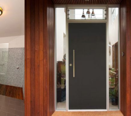 http://yourabode.com.au/index.php/selected-projects/collaroy-new-house/