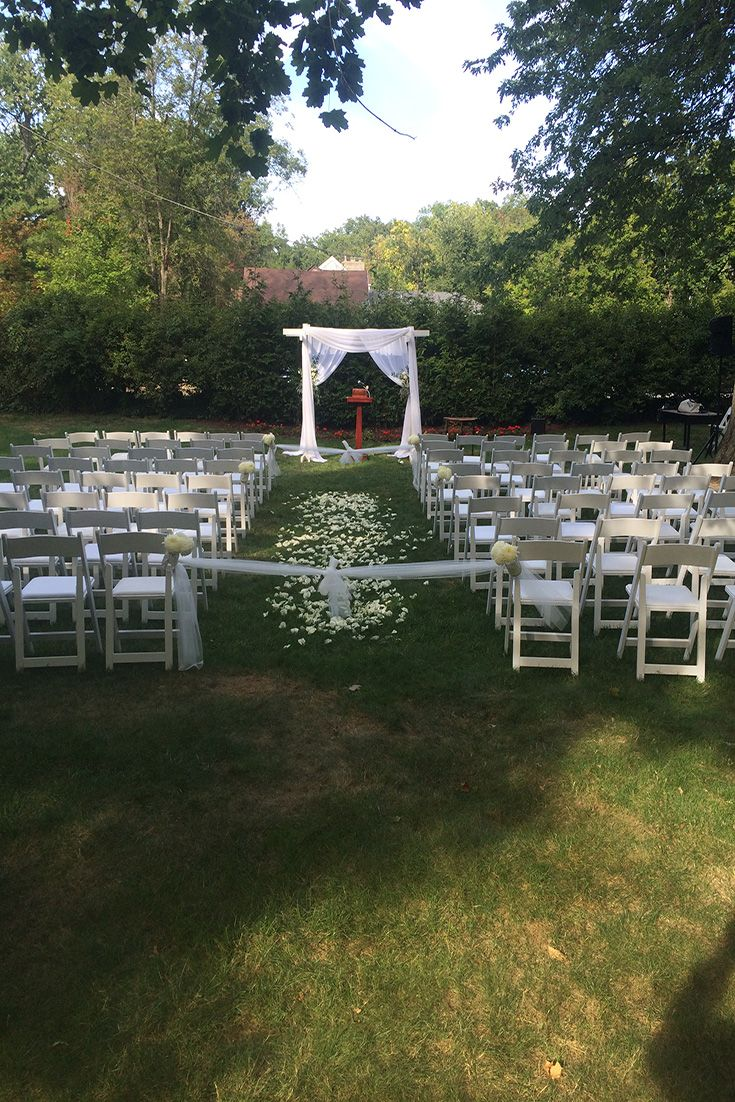 average price for wedding dj in new jersey%0A Reasonable rates   www jeronmusic com  jeron music Outside ceremony