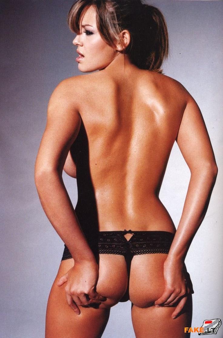 Keeley dean nude Nude Photos
