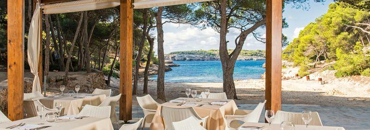 Hôtel familles Porto Petro | Hôtel Iberostar Club Cala Barca | Hôtel Majorque Tout simplement fantastique !