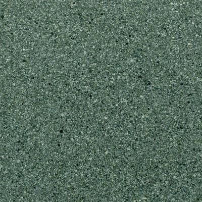 St. Paul 4 in. Colorpoint Technology Chip Sample in Olive-CHCP44-O - The Home Depot