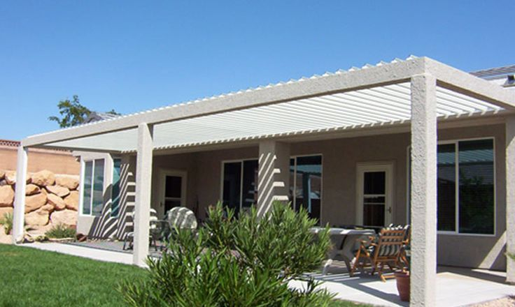 12 Best Metal Roof Awnings Images On Pinterest Metal