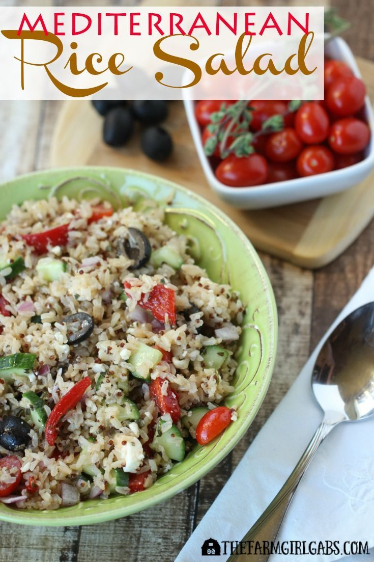 540 best eating healthy recipes images on pinterest - Healthy greek recipes for dinner mediterranean savour ...