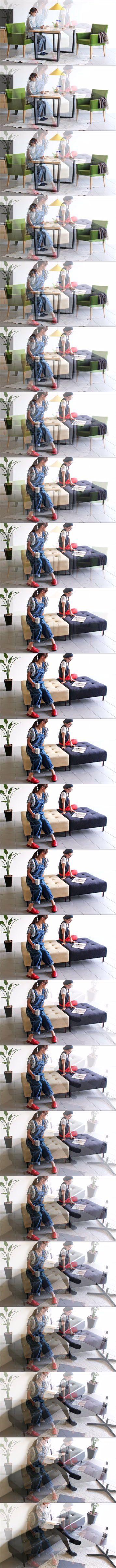 ベンチ ソファ 北欧 ベンチソファー ベンチソファ 背もたれなし。ベンチ ソファ アンティーク 腰掛け 北欧 ベンチソファー 背もたれなし チェア 長椅子 コンパクト 長いす オフィス スツール おしゃれ 120 日本製 2人掛け 送料無料 待合椅子 ベンチチェア ベンチチェアー ダイニング ロビーチェア ダイニングソファ BaggyRG3×5 モケット