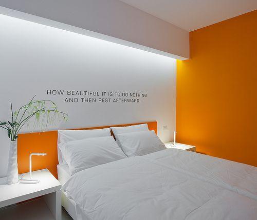 Giuseppe Merendino — Bed'n Design