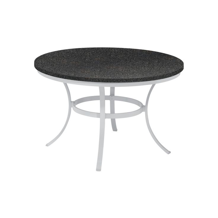 Best 25 Granite table top ideas on Pinterest Granite  : ecdaec61bd3d09b01a46835a35de0cb1 from www.pinterest.com size 736 x 736 jpeg 23kB