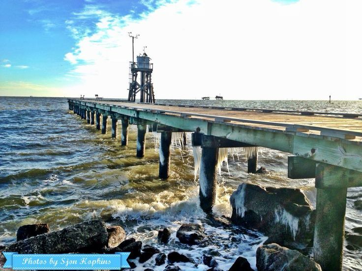 264 best images about home sweet home mobile al on for Dauphin island fishing pier