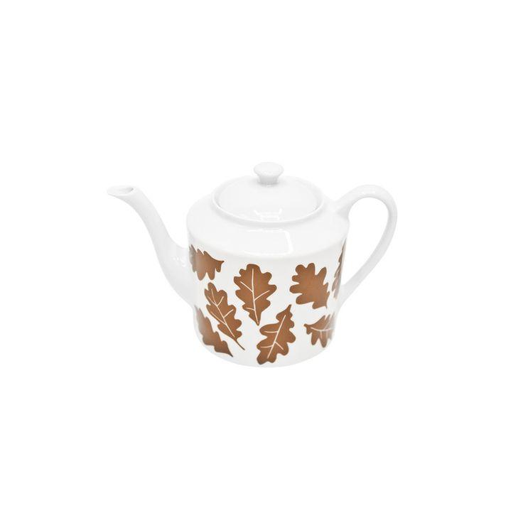 House of Rym Tea For Ten - Teapot