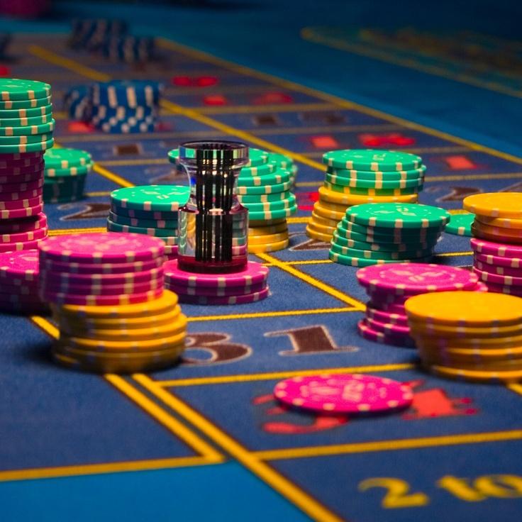 Casino school uk windover nv casino