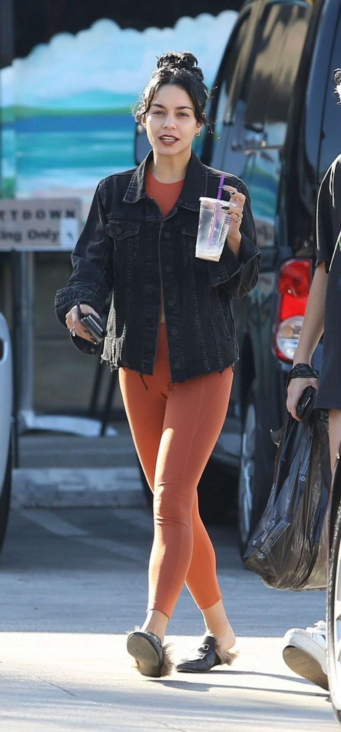 Can discussed Vanessa hudgens in pantyhose idea