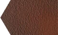 Klinker maro roscat 3d 14.8x26 Cloud Brown