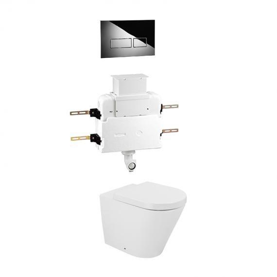 TROPICAL QUBO CONSTELLATION $799.00 #gallaria #bathroom